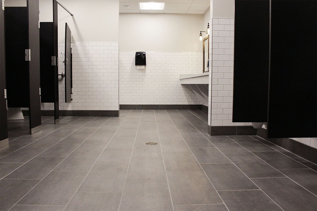 IMG_1751-web-tile-bathroom-brick-set-pattern-floor-ephrata-community-church-july-2019-dandsflooring-min.jpg