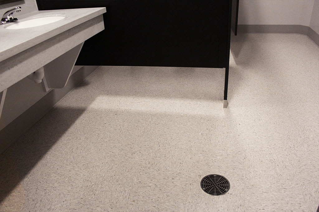 IMG_1766-web-vct-bathroom-2-ephrata-community-church-july-2019-dandsflooring-min.jpg