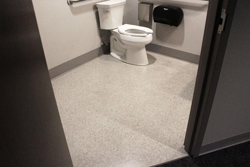 IMG_1816-web-vct-bathroom-ephrata-community-church-july-2019-dandsflooring-min.jpg