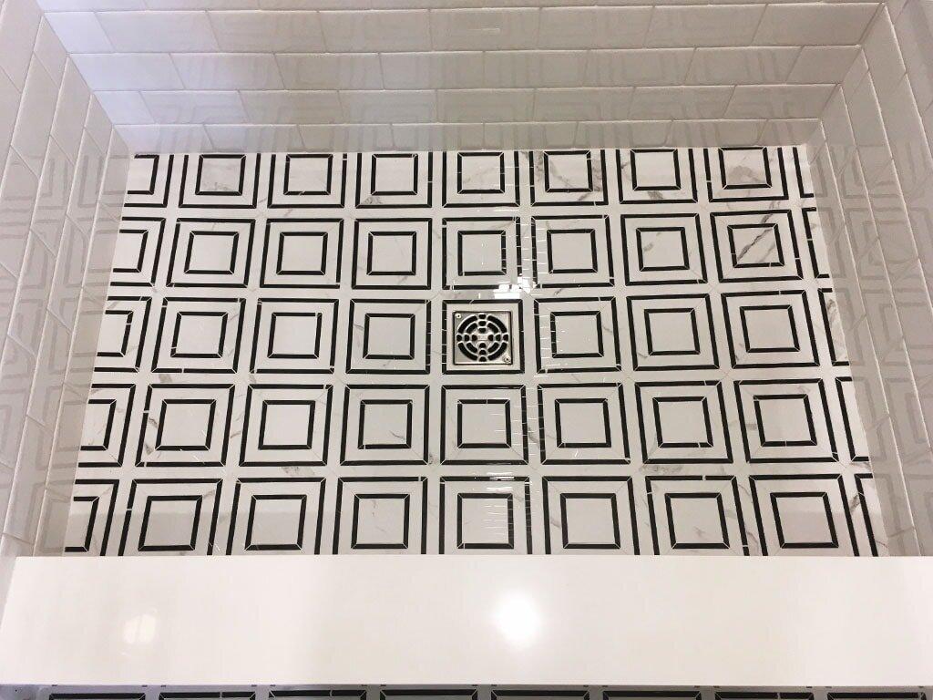 44-tile-web-shower-floor-bench-white-patterns-choice-west-chester-am-july-2019-dandsflooring-min.jpg