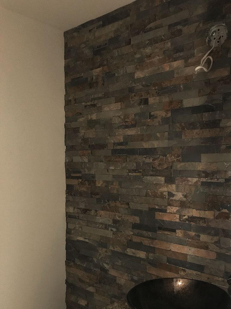 46-tile-web-bathroom-backsplash-ISM-july-2019-dandsflooring-min.jpg