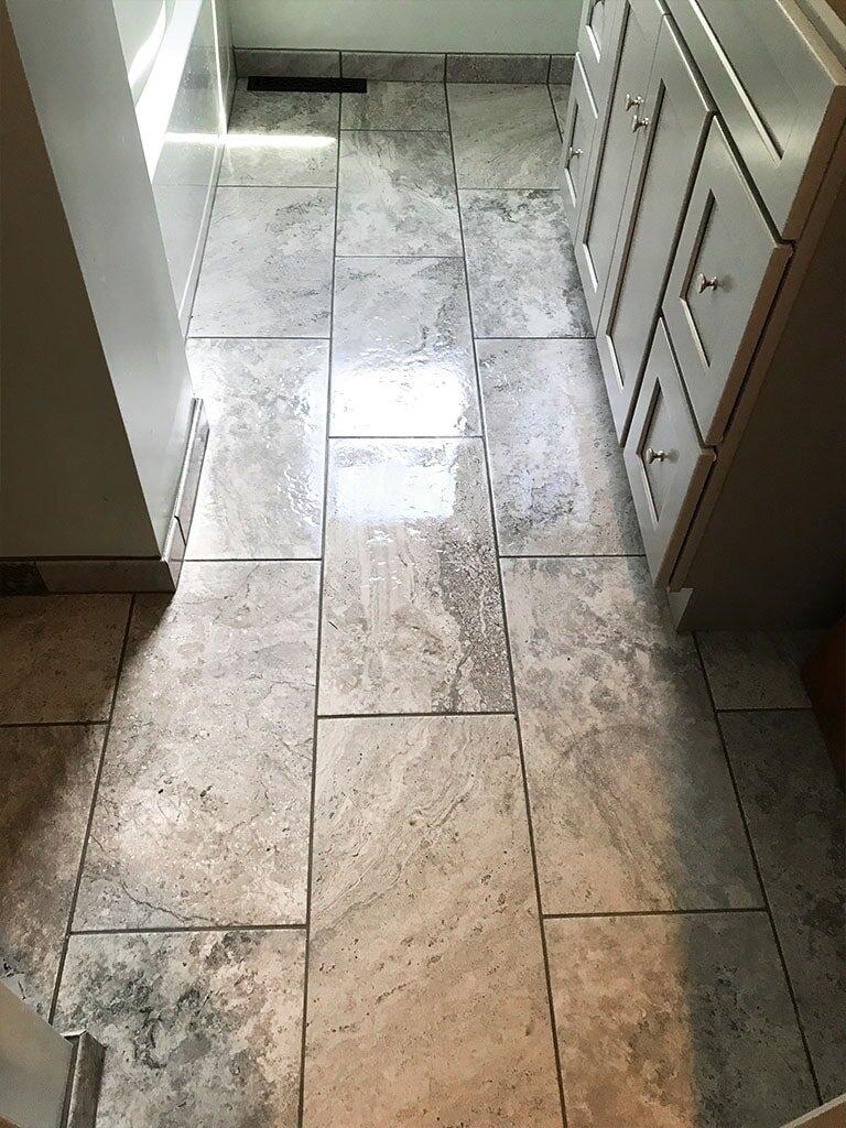 47-tile-web-2-bathroom-tile-floor-after-ISM-july-2019-dandsflooring-min.jpeg