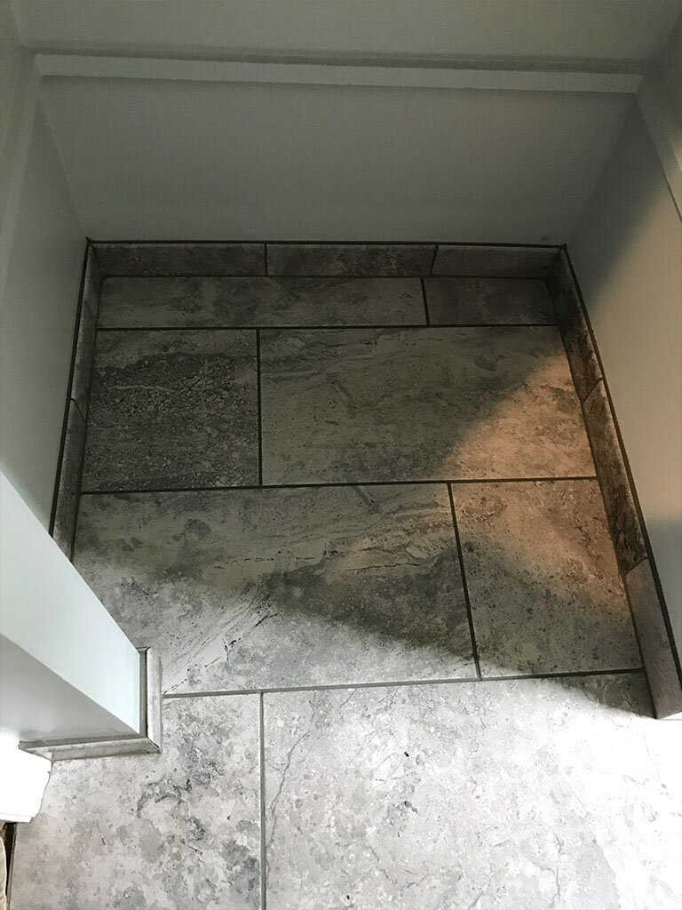 48-tile-web-bathroom-tile-floor-after-ISM-july-2019-dandsflooring-min.jpeg