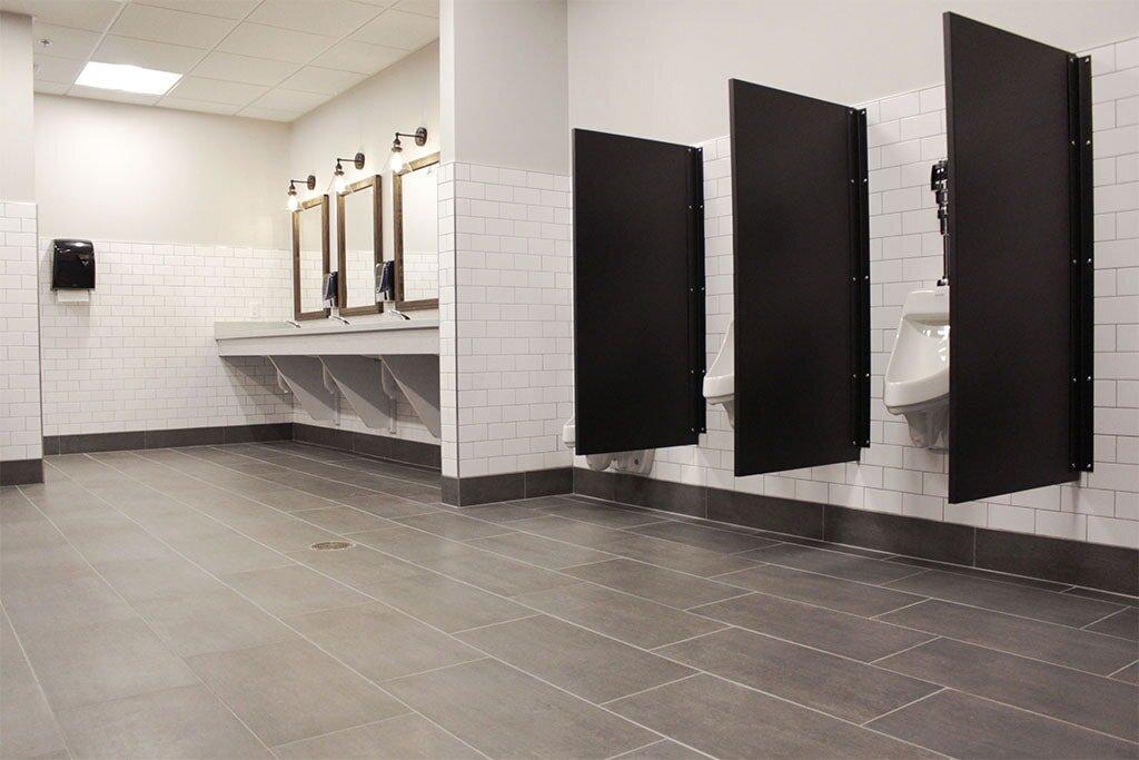 IMG_1745-web-tile-bathroom-ephrata-community-church-july-2019-dandsflooring-min.jpg