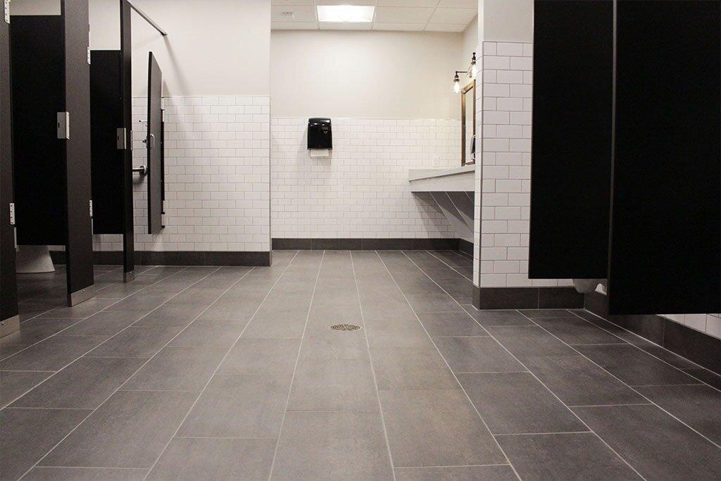 IMG_1751-web-tile-bathroom-brick-set-pattern-floor-ephrata-community-church-july-2019-dandsflooring-min.jpg