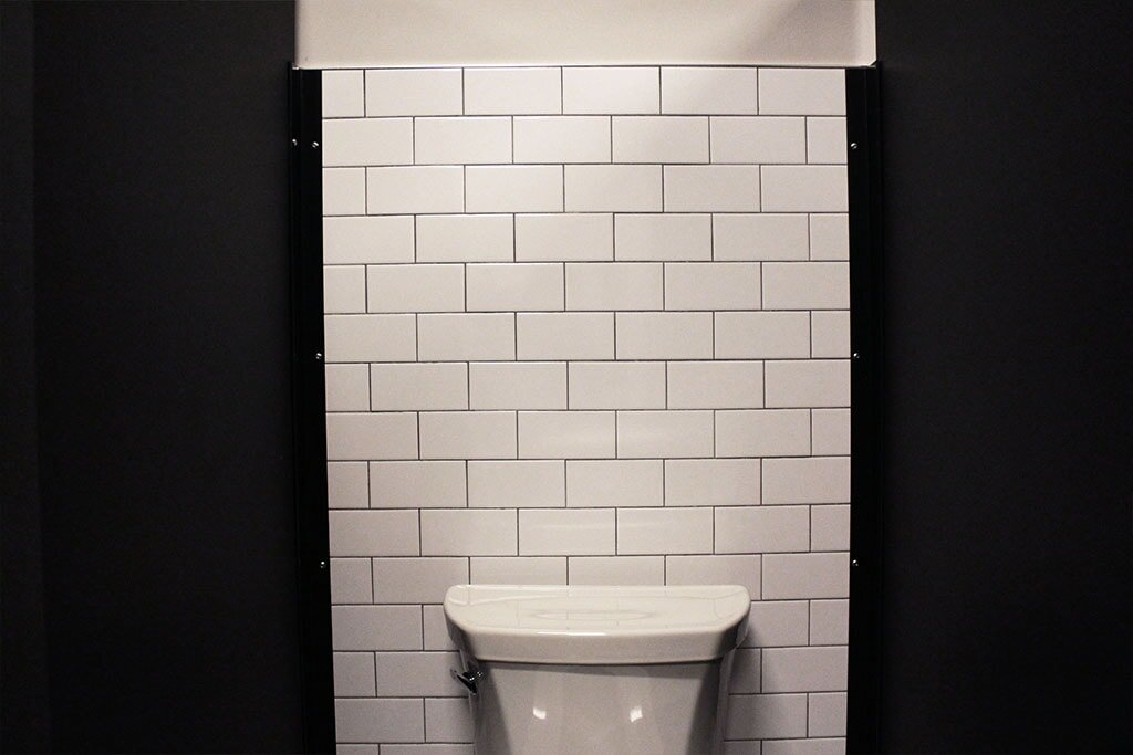 IMG_1754-web-tile-bathroom-brick-set-pattern-stall-ephrata-community-church-july-2019-dandsflooring-min.jpg