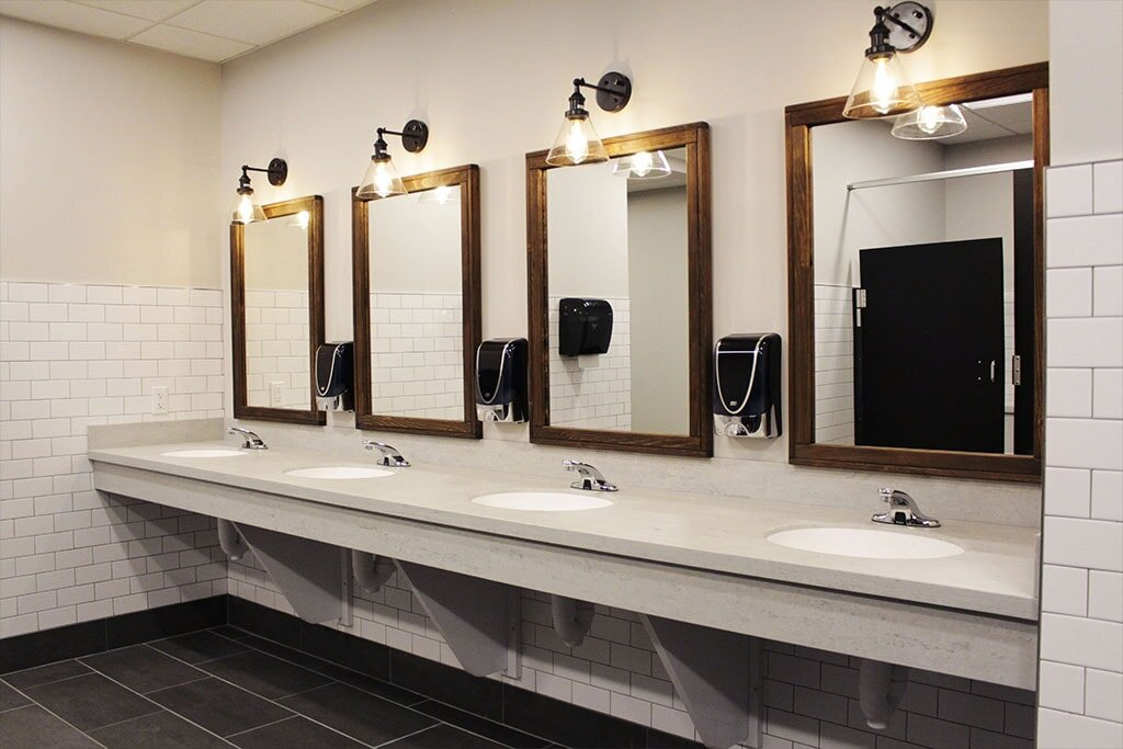 IMG_1757-web-tile-bathroom-brick-set-pattern-backsplash-ephrata-community-church-july-2019-dandsflooring-min.jpg