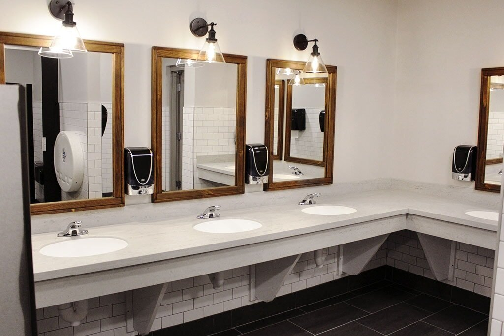 IMG_1758-web-tile-bathroom-ephrata-community-church-july-2019-dandsflooring-min.jpg