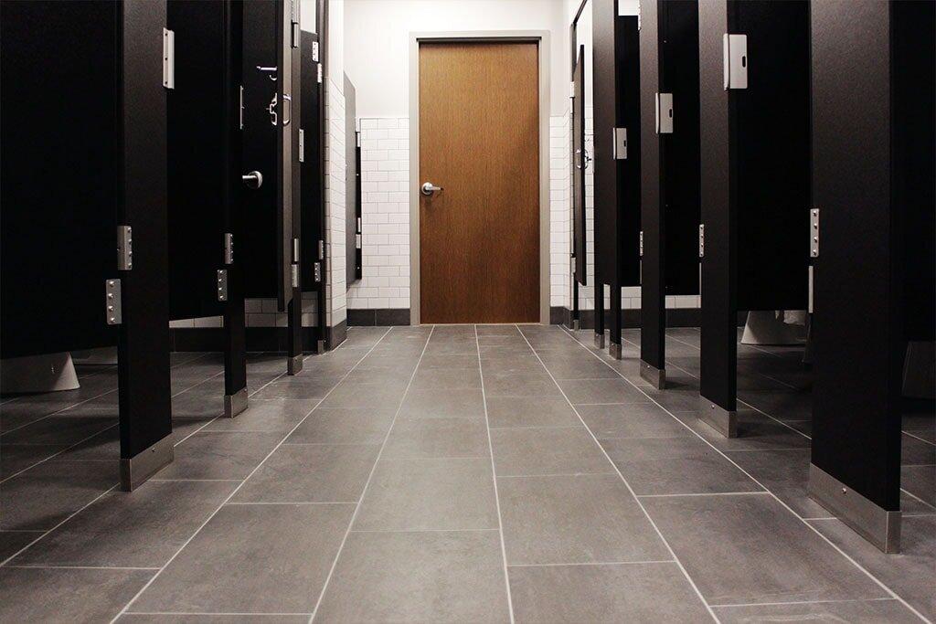 IMG_1759-web-porcelain-tile-bathroom-brick-set-pattern-floor-ephrata-community-church-july-2019-dandsflooring-min.jpg