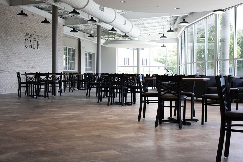 IMG_1719-web-cafe-luxury-vinyl-tile-lvt-resilient-1920-ephrata-community-church-july-dandsflooring-min.jpg