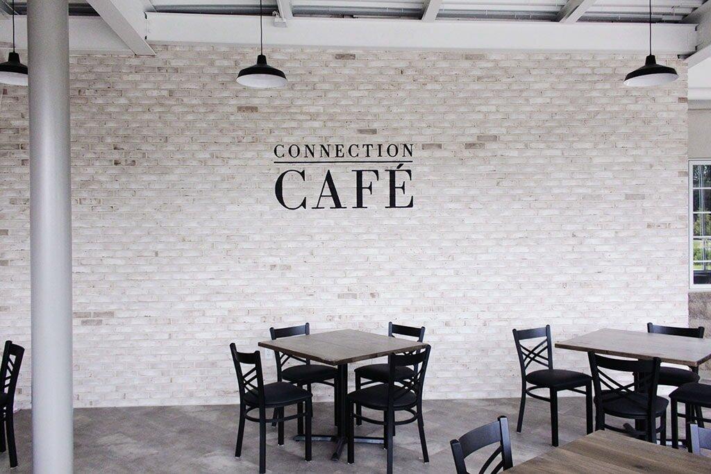IMG_1880-web-vinyl-cafe-2-ephrata-community-church-july-2019-dandsflooring-min.jpg