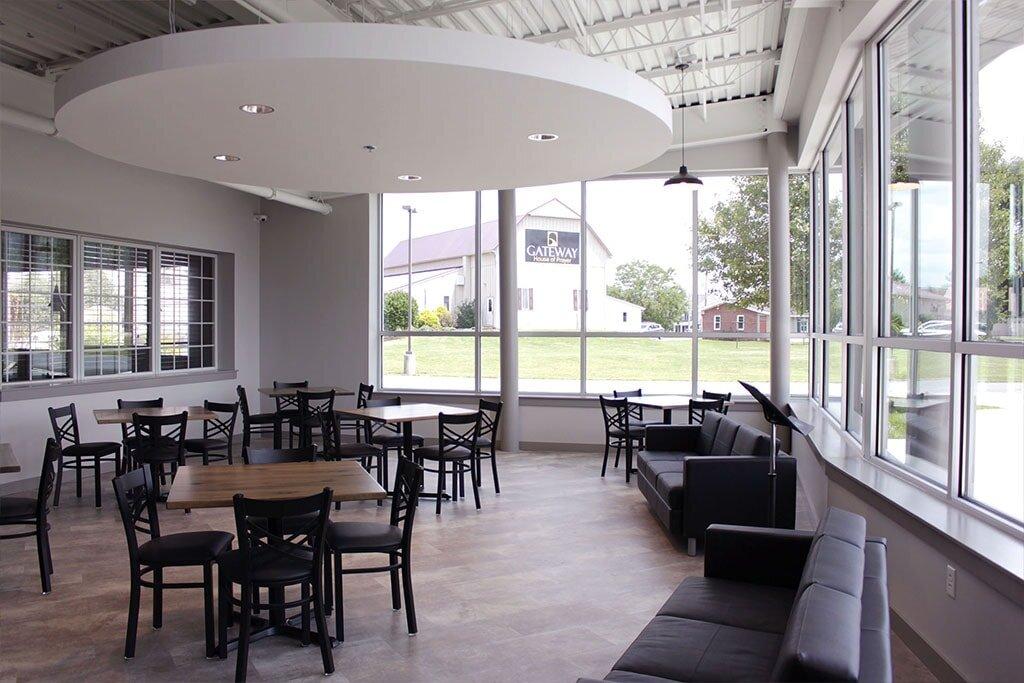 IMG_1886-web-vinyl-cafe-gateway-ephrata-community-church-july-2019-dandsflooring-min.jpg