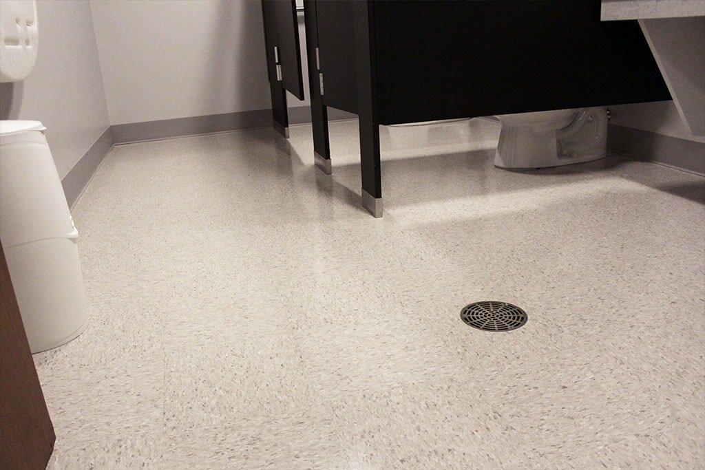 IMG_1765-web-vct-bathroom-ephrata-community-church-july-2019-dandsflooring-min.jpg