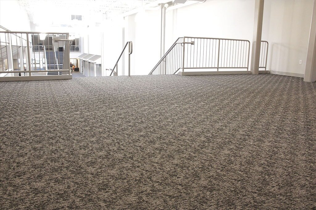 IMG_1731-web-carpet-shaw-broadloom-landing-ephrata-community-church-july-2019-dandsflooring-min.jpg