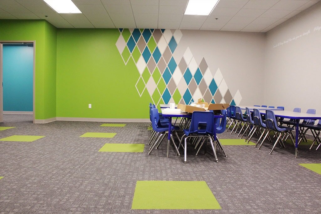 IMG_1771-web-carpet-tile-lime-classroom-3-ephrata-community-church-july-2019-dandsflooring-min.jpg