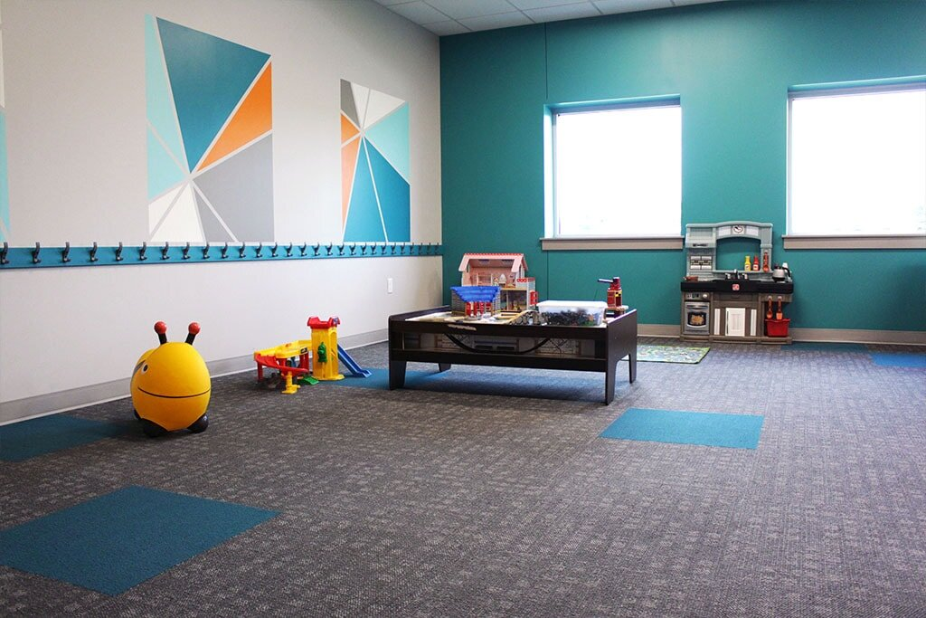 IMG_1781-web-carpet-tile-blue-classroom-6-ephrata-community-church-july-2019-dandsflooring-min.jpg