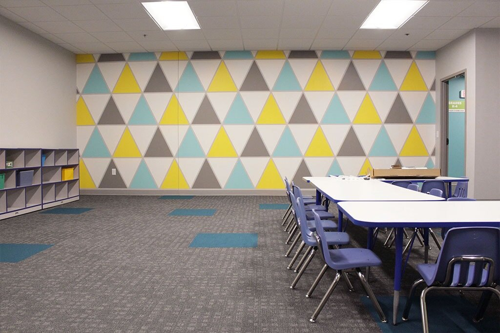 IMG_1787-web-carpet-tile-blue-yellow-classroom-7-ephrata-community-church-july-2019-dandsflooring-min.jpg
