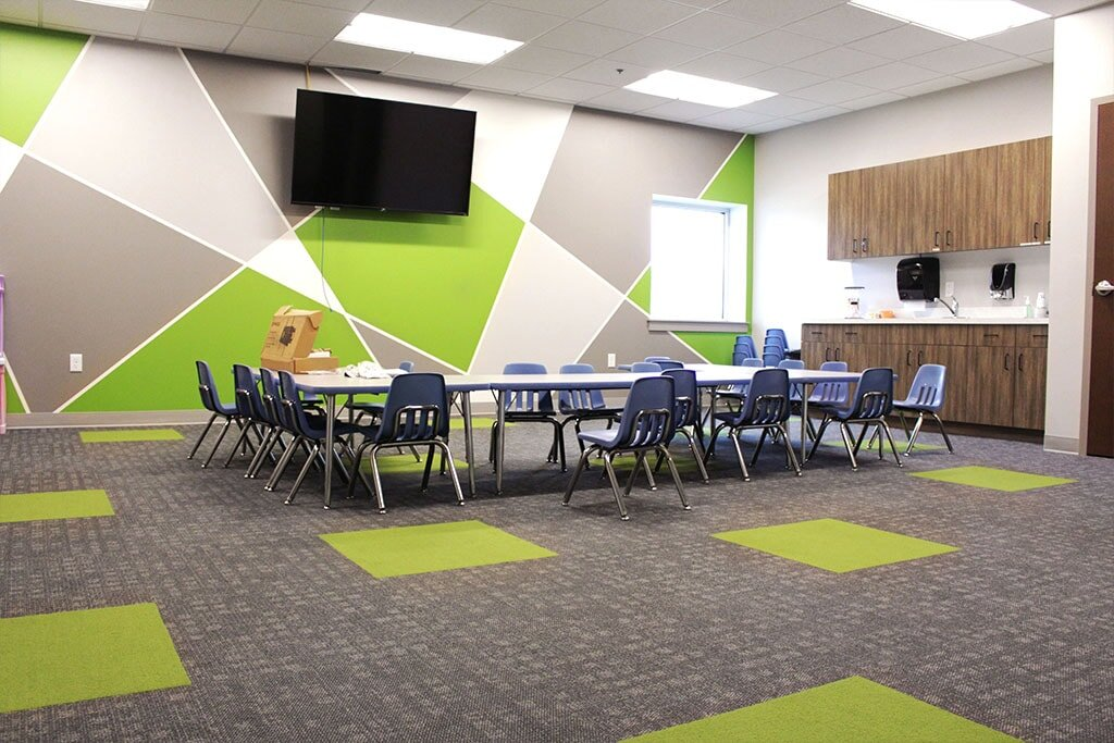 IMG_1791-web-carpet-tile-lime-classroom-8-ephrata-community-church-july-2019-dandsflooring-min.jpg
