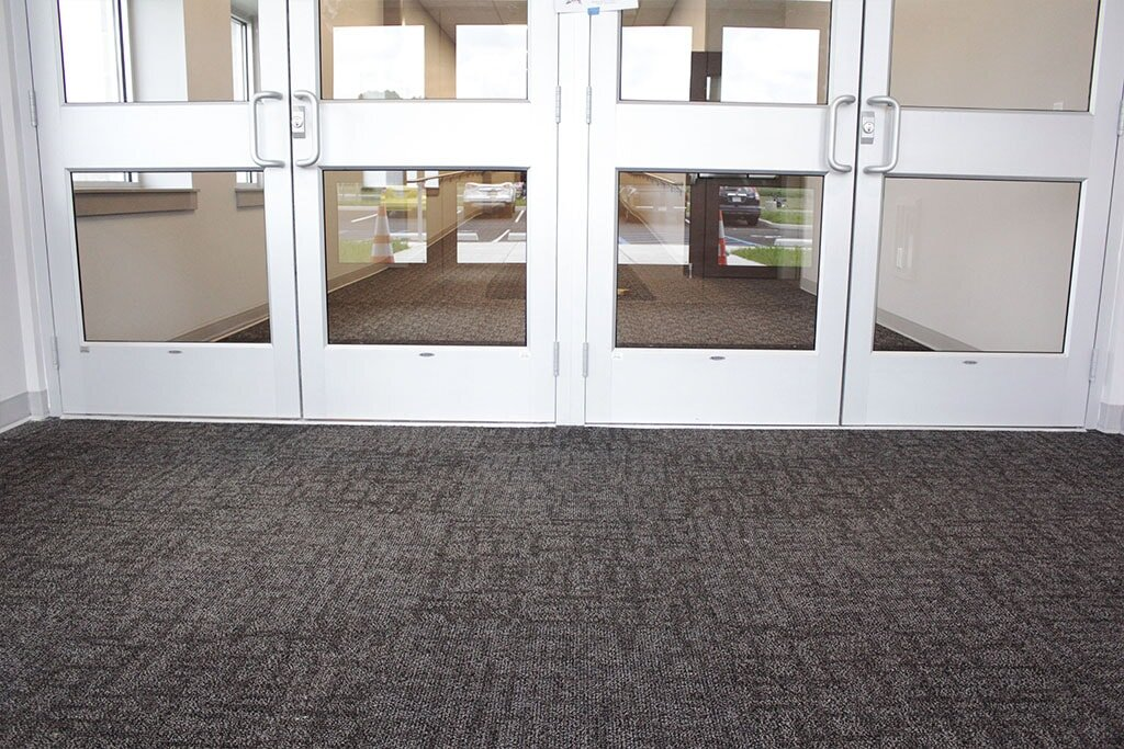 IMG_1811-web-carpet-tile-entrance-walk-off-gray-ephrata-community-church-july-2019-dandsflooring-min.jpg