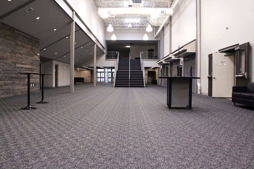 IMG_1821-web-carpet-broadloom-gray-foyer-ephrata-community-church-july-2019-dandsflooring-min.jpg