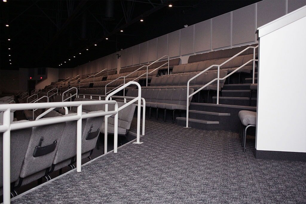 IMG_1896-web-carpet-broadloom-sanctuary-auditorium-ephrata-community-church-july-2019-dandsflooring-min.jpg