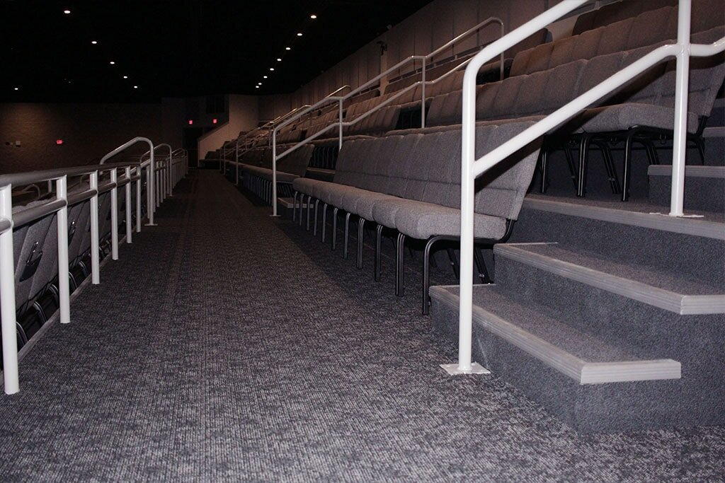 IMG_1902-web-carpet-broadloom-stairs-nosings-sanctuary-auditorium-ephrata-community-church-july-2019-dandsflooring-min.jpg