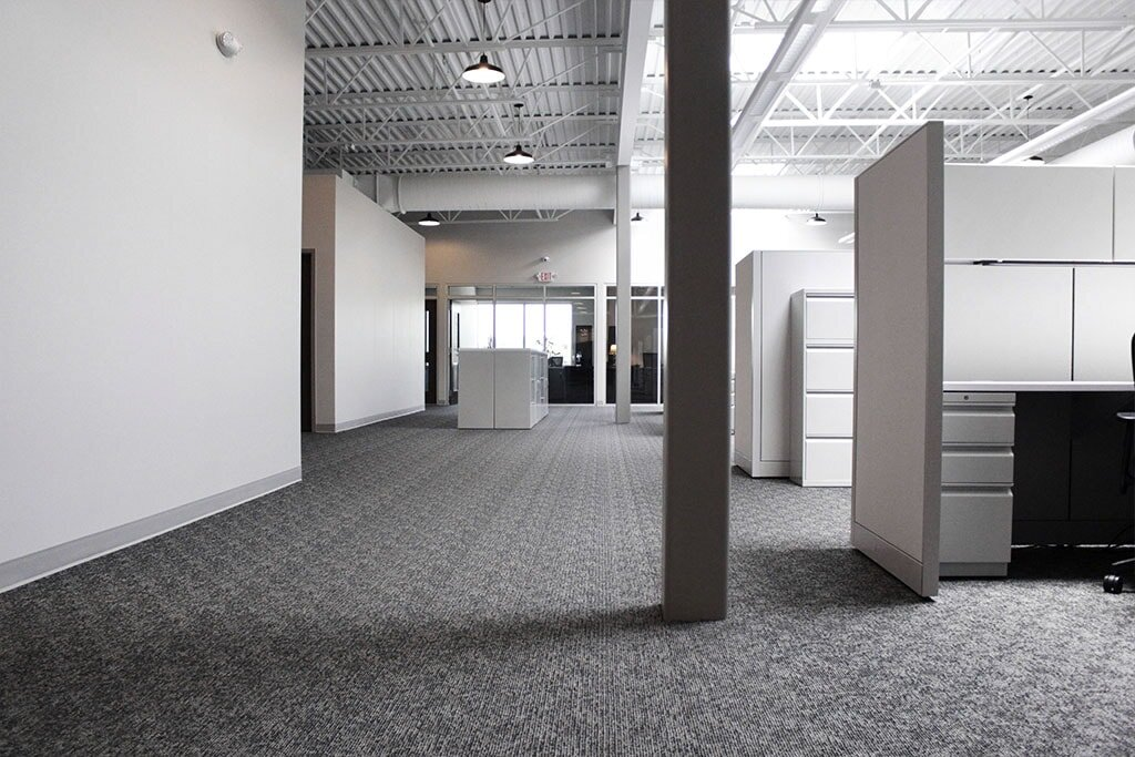 IMG_1860-web-carpet-broadloom-offices-ephrata-community-church-july-2019-dandsflooring-min.jpg