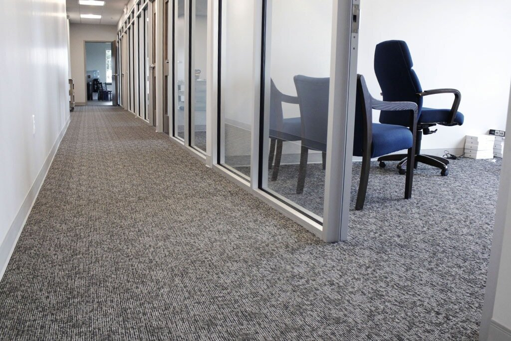 IMG_1867-web-carpet-broadloom-offices-ephrata-community-church-july-2019-dandsflooring-min.jpg
