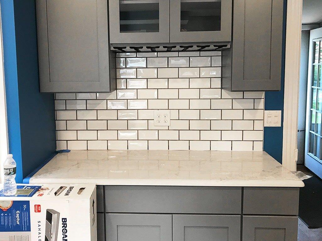 2-web-after-tile-backsplash-island-kitchen-blue-white-at-september-2019-dandsflooring-min.jpg