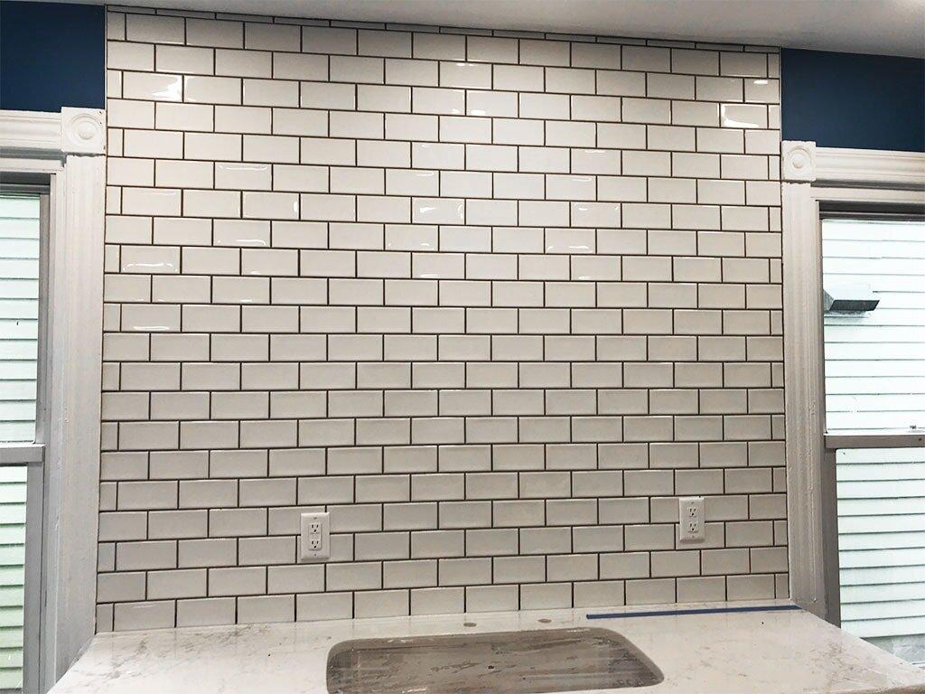 6-tile-backsplash-after-kitchen-sink-blue-white-at-september-2019-dandsflooring-min.jpg