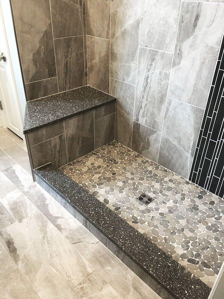 IMG_1375-tile-floor-plank-web-bathroom-choice-am-september-2019-dandsflooring-min.JPG