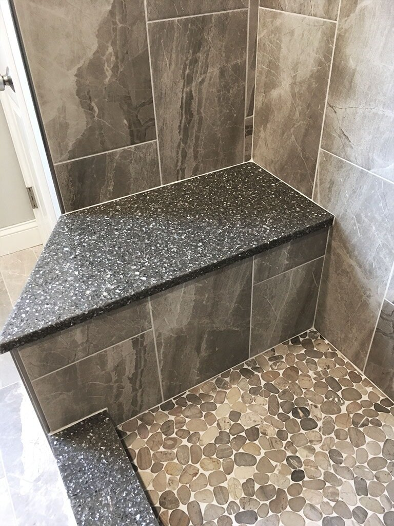IMG_1378-tile-floor-plank-web-bathroom-choice-am-september-2019-dandsflooring-min.JPG