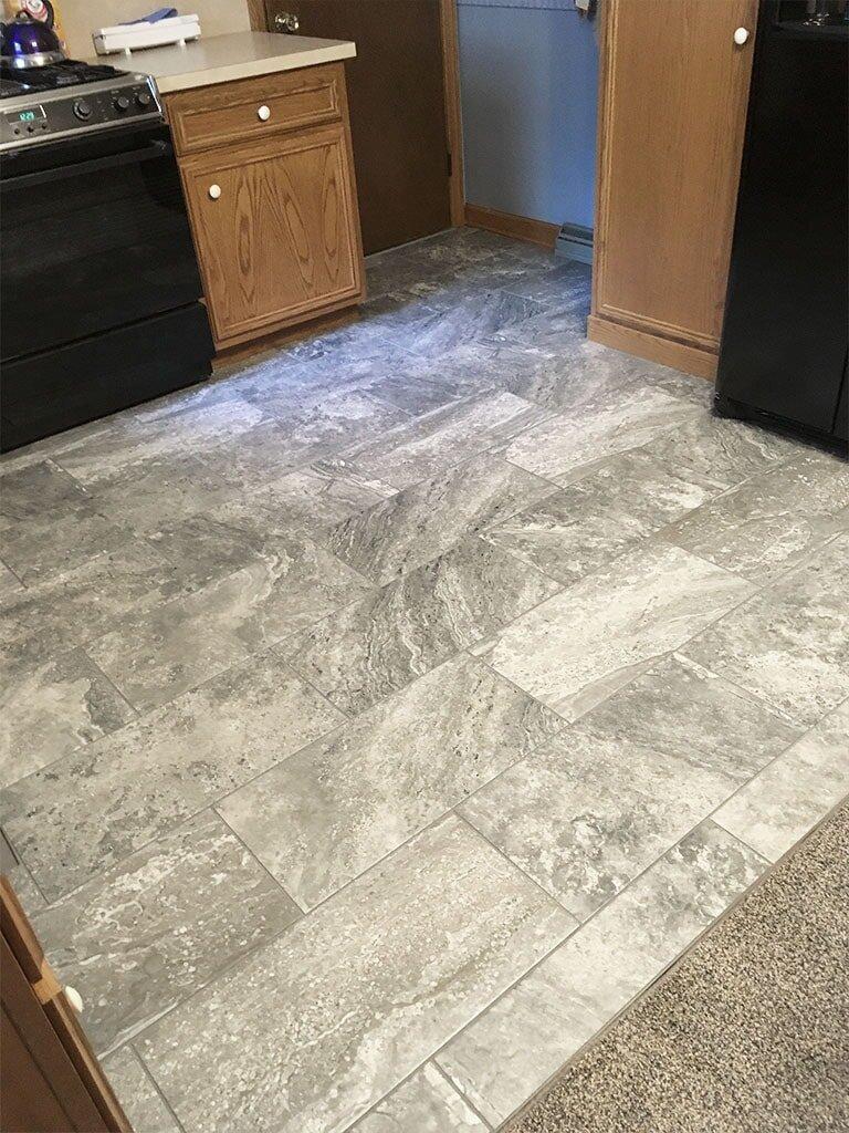 IMG_1380-felizzi-tile-web-kitchen-gray-plank-lancaster-september-2019-am-dandsflooring-min.JPG
