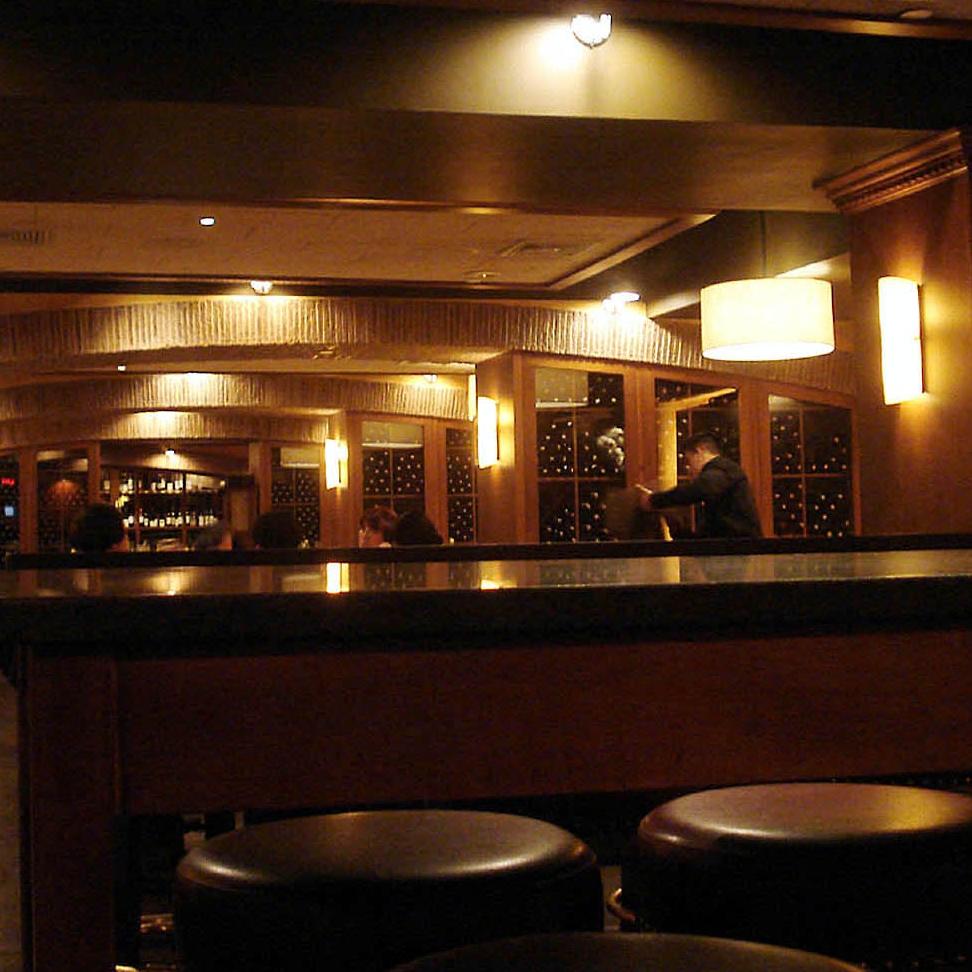 new york wine bar.jpg