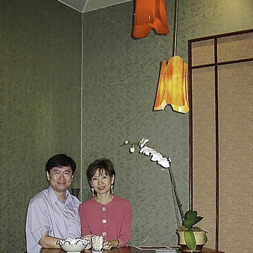 restaurant new orleans.jpg