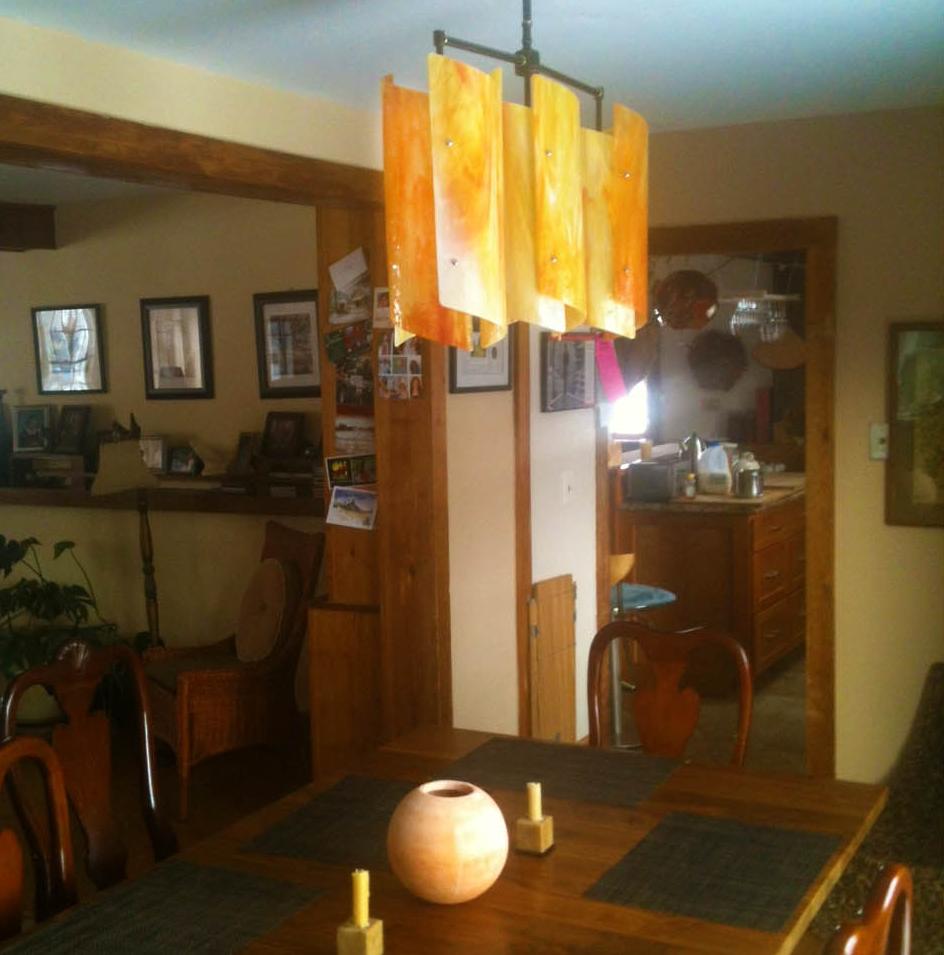 Triple Vortex chandelier (inferno).jpg