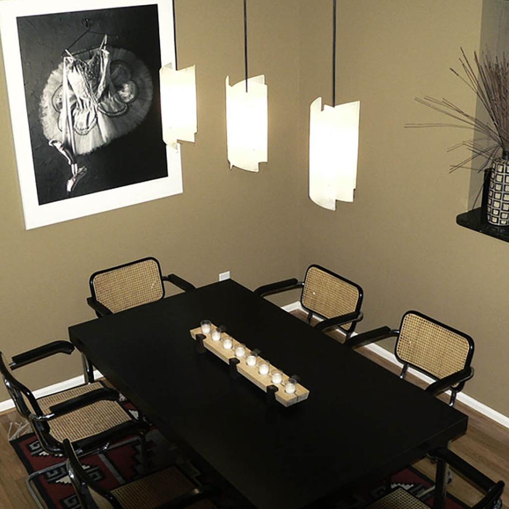 Vortex in dining room.jpg