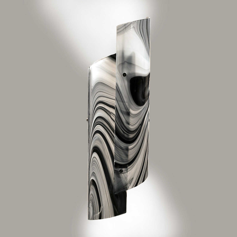 Split Vortex f463