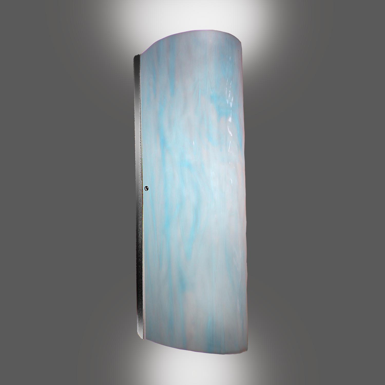 Ceres II f448