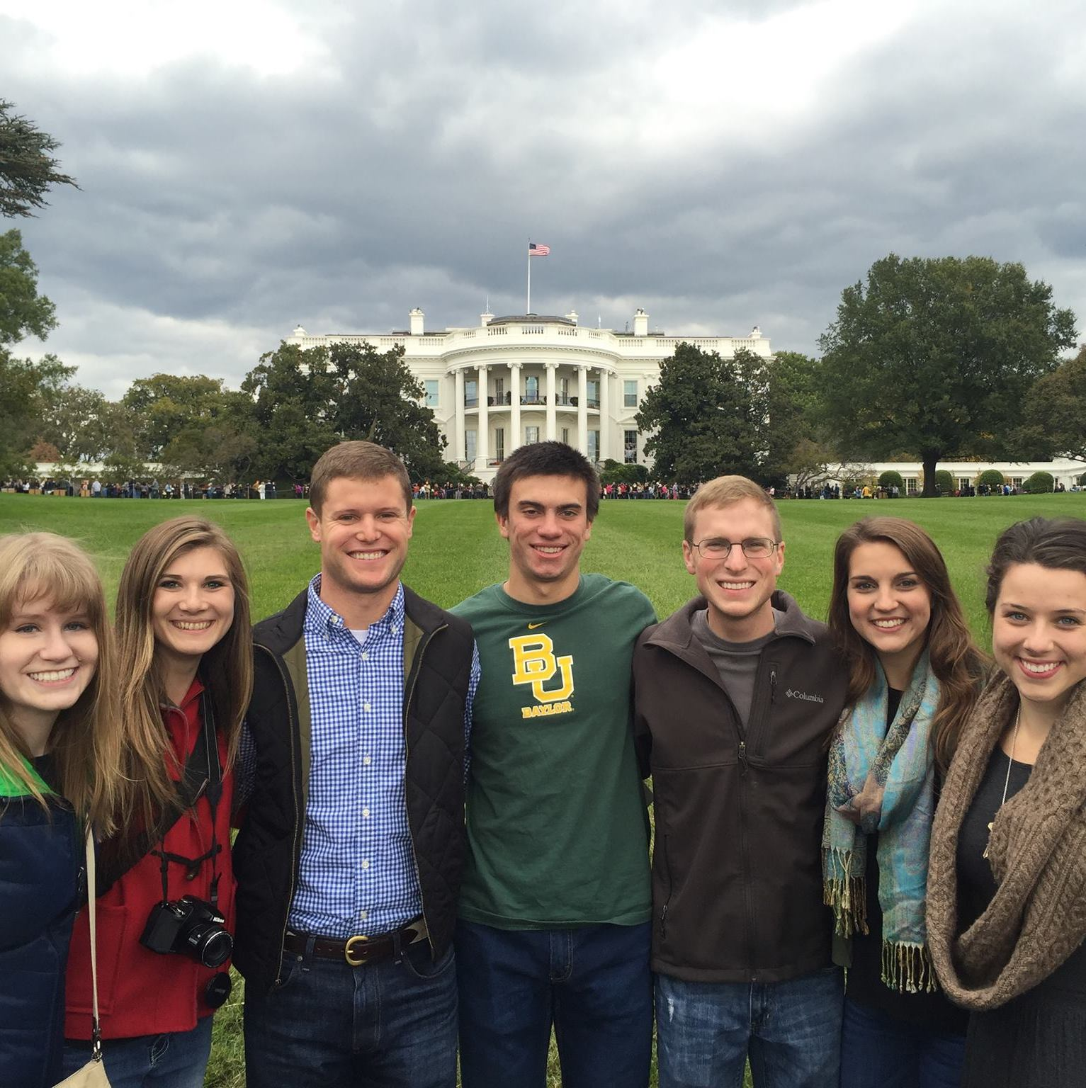 Group Shot at White House.jpg