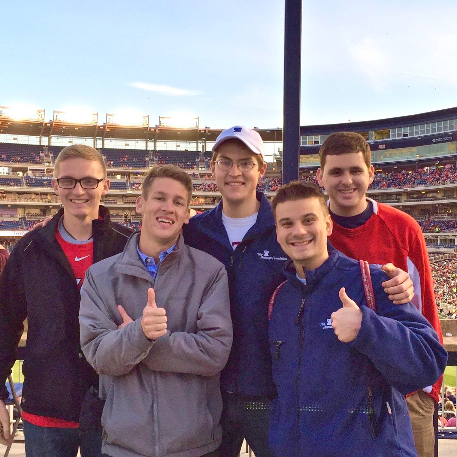 Group Shot at Nats Game.jpg