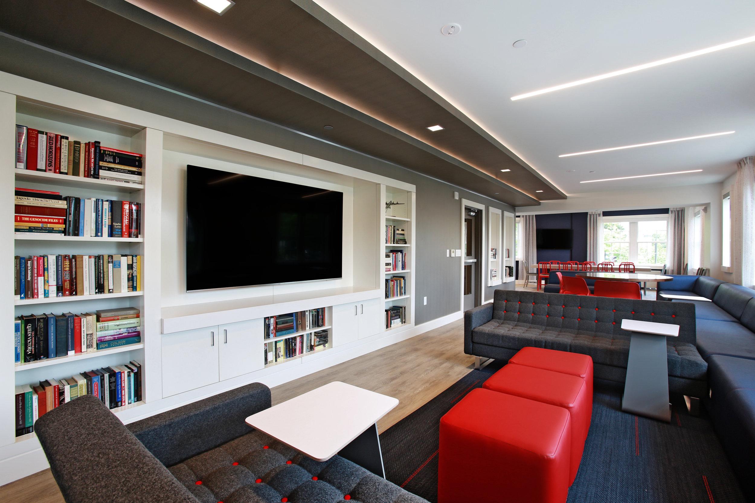 Intern Lounge 4.jpg