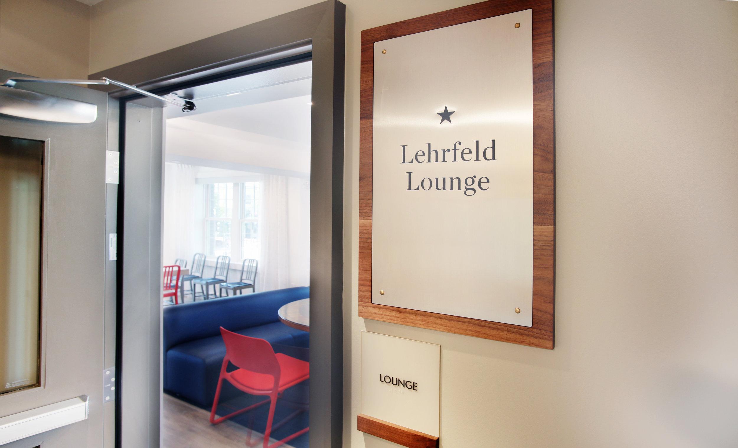 Lehrfeld Lounge 1.jpg