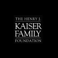 kaiser-family-foundation.png