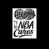NBACares.png