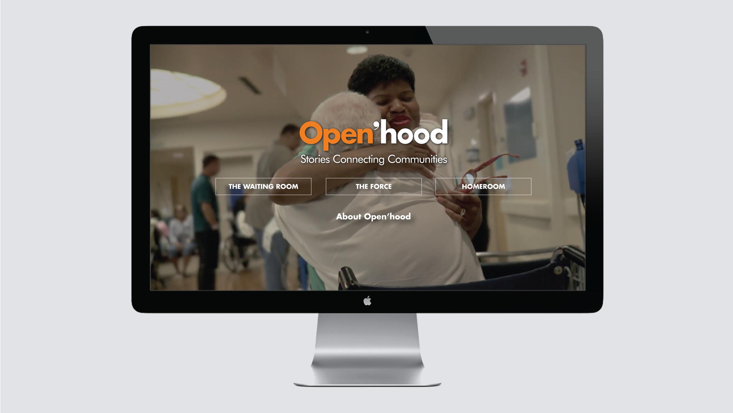 OpenHood.png