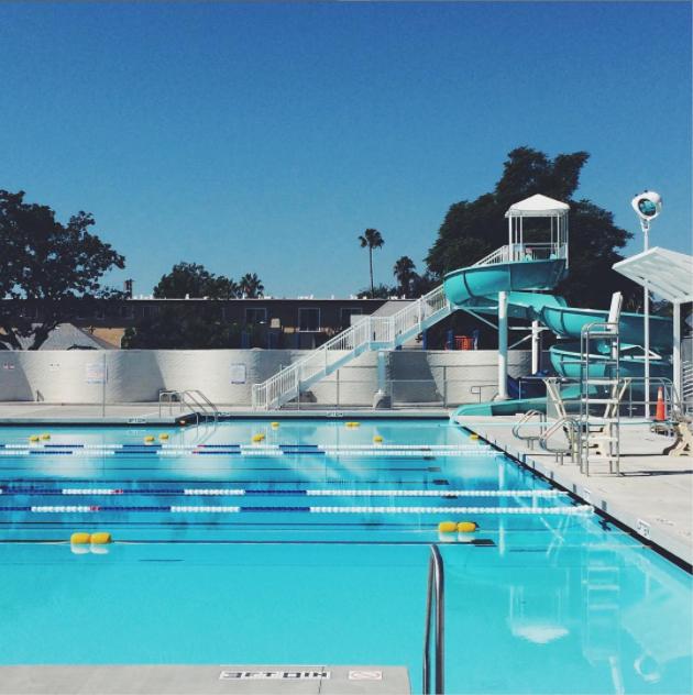 Hollywood Pool.png