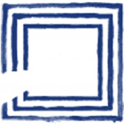 coalition_logo_c_web.jpg