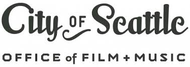 Office of Film.png