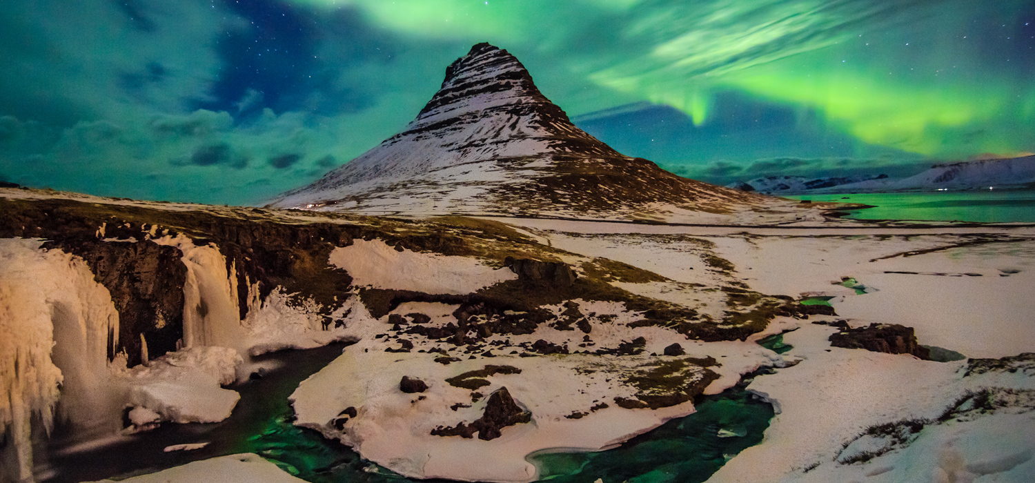 Taste of Iceland  For the past 10 years, we have worked closely with our friends in Iceland to showcase the country's music, art, film, food and innovative products.   Learn more